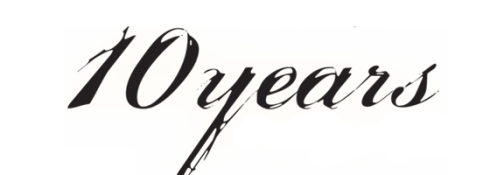 10-Years-Logo.jpg