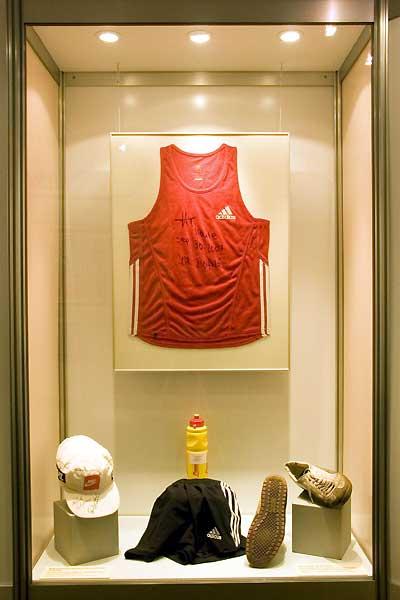 aims_marathon_museum