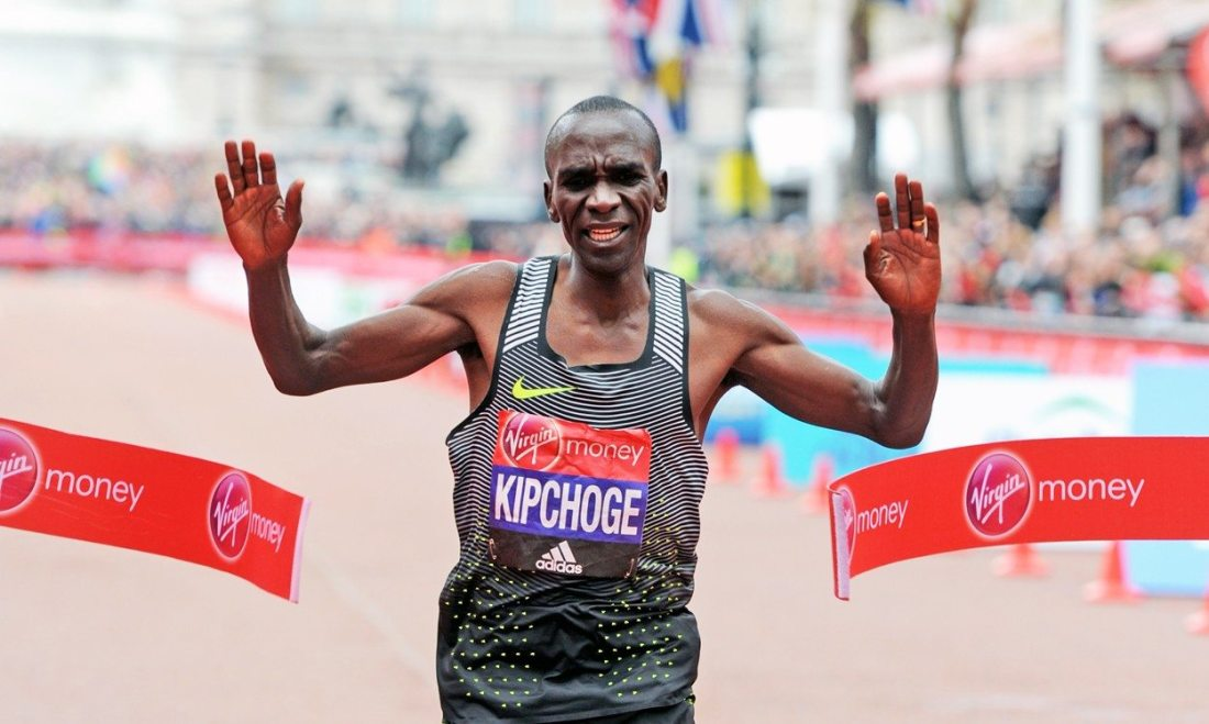 eliud-kipchoge-in-london-1250x750