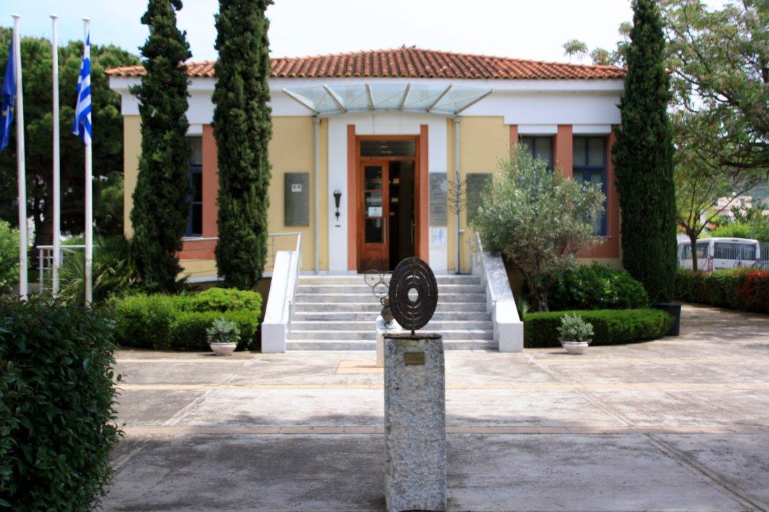 entree-du-musee