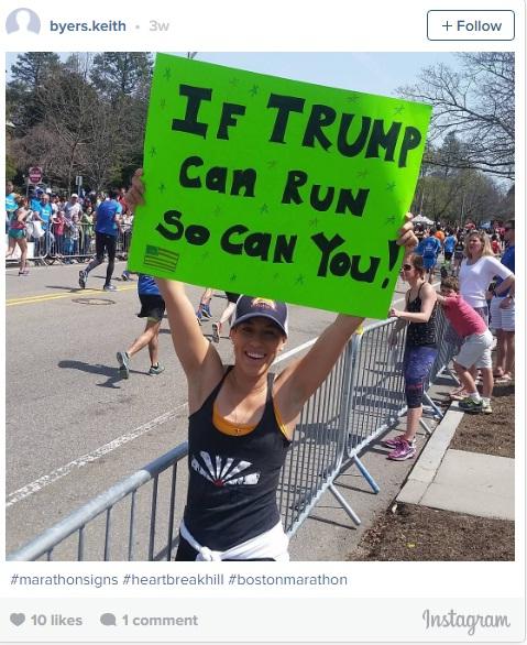 trump-marathon