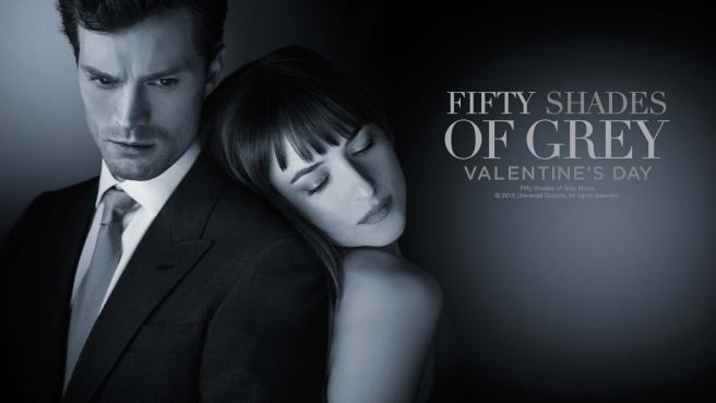 fifty-shades