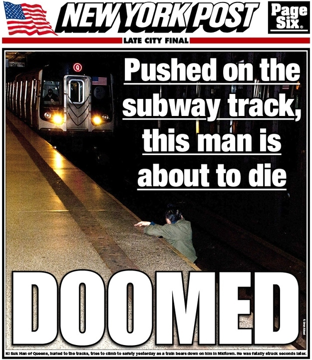 ny-post-doomed-cover-2