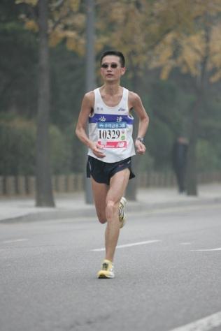 2010 Seoul Marathon.jpg