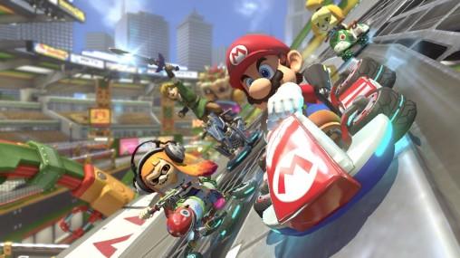 NintendoSwitch_MarioKart8Deluxe_Presentation2017_scrn01_bmp_jpgcopy.jpg