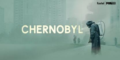 chernobyl_header_title.jpg